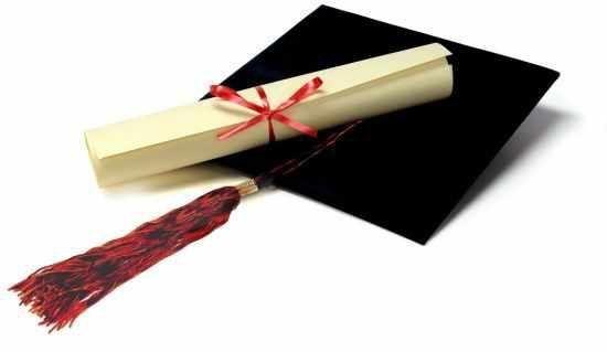 Дипломные работы возможно сделать на заказ