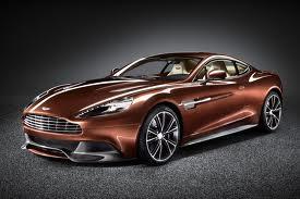 Aston Martin на Slando