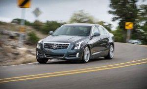 Cadillac-ats-20-drive-my_test_2013_02