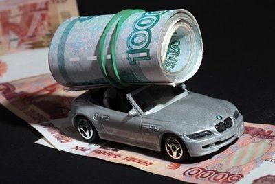 Что нужно чтоб взять кредит авто получит кредит только по паспорту в тюмени