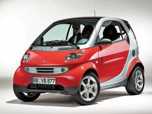 Smart-Fortwo-(2)