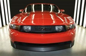 1248696994_2010-saleen-435s-ford-mustang-gt-4