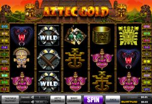 aztec-gold-