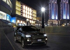 Jeep-Grand_Cherokee_EU-Version_2014_50