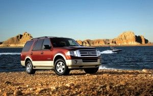 mashina-ford-expedition