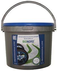 Бионорд-универсальный. Ведро объемом 10 кг.