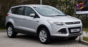 ford_kuga_16_ecoboost_2x4_trend_ii_-_frontansicht_3