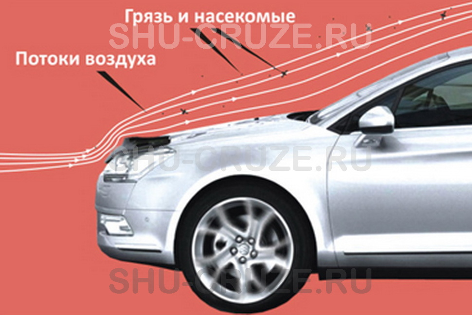 http://shu-cruze.ru/wa-data/public/shop/products/33/69/26933/images/5399/5399.970.jpg