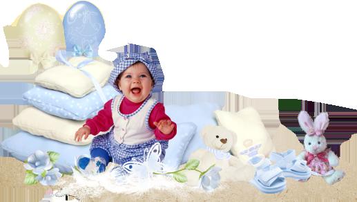 товары авент для детей