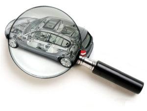 оценка авто