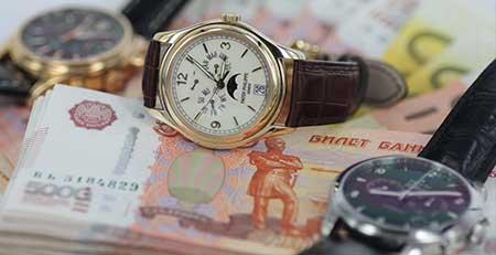 Где можно сдать часы в ломбард в москве продажа авто в ломбарде в москве