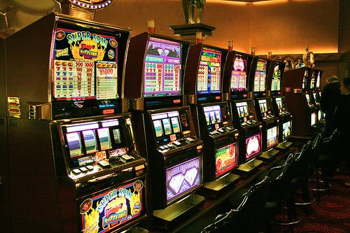 Игровые аппараты jet slot фишки казино куба