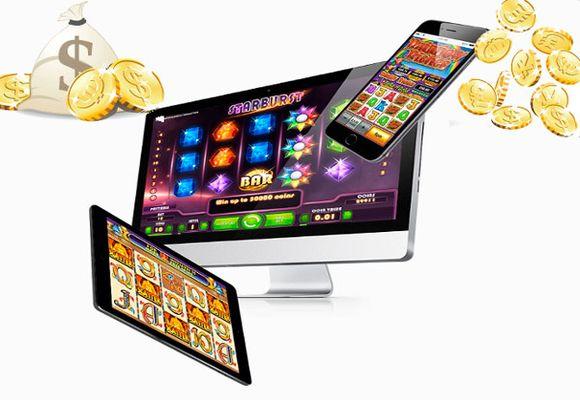 играть в казино икс