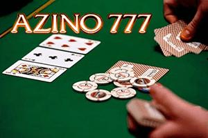 Azino Kasino