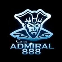 клуб Адмирал 888