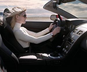 курсы в школах экстремального вождения