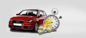 Быстрый выкуп авто