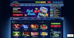 игровые автоматы 777 играть бесплатно без регистрации вулкан