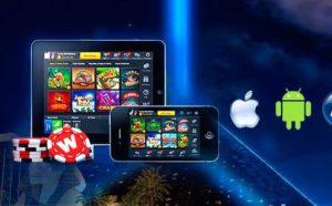 ігрові автомати онлайн безкоштовно без реєстрації