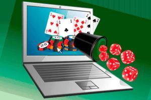 популярные онлайн казино на реальные деньги