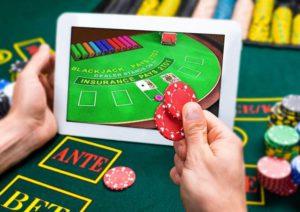 Как выбрать честное казино