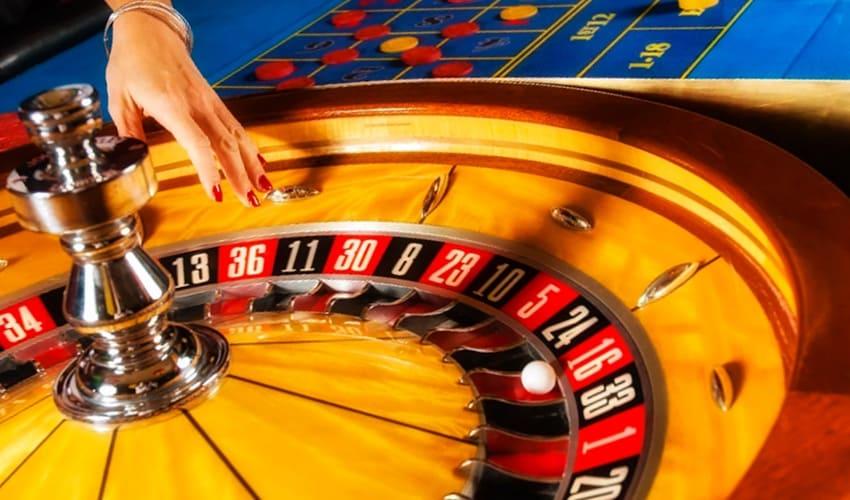 Азартные игры в средневековье