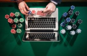 Покерные румы