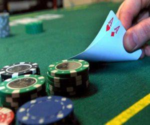 покер рум